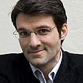 Götz Müller