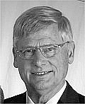 Josef Honerkamp