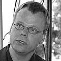 Christian Hoppe