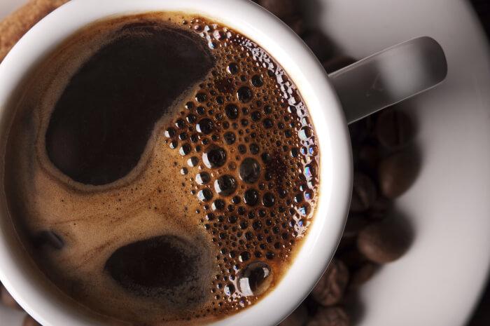 genussmittel 10 berraschende fakten zum kaffee spektrum der wissenschaft. Black Bedroom Furniture Sets. Home Design Ideas