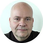 Michael Hagner