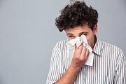 Kurioser Fallbericht: Warum man sich beim Niesen nicht die Nase zuhalten sollte