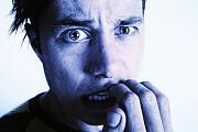 Traumatherapie: Mit L-Dopa Ängste verlernen?