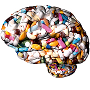 Brain supplement for students picture 3