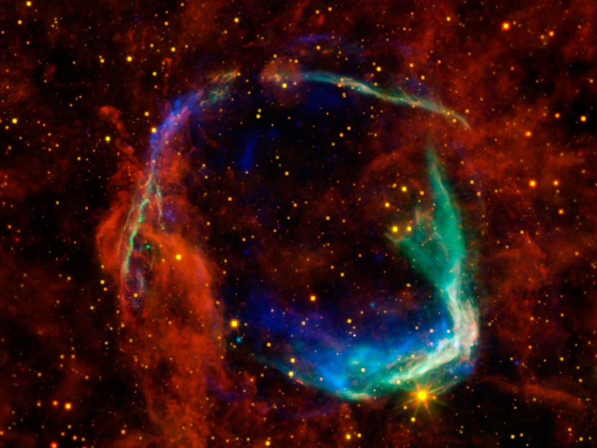 Kaleas Entfernungsmesser Rätsel : Entfernungsmesser rätsel welt der physik mysteriöse kraft im all