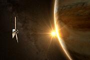 Raumsonde Juno: Juno enthüllt das Innere von Jupiter