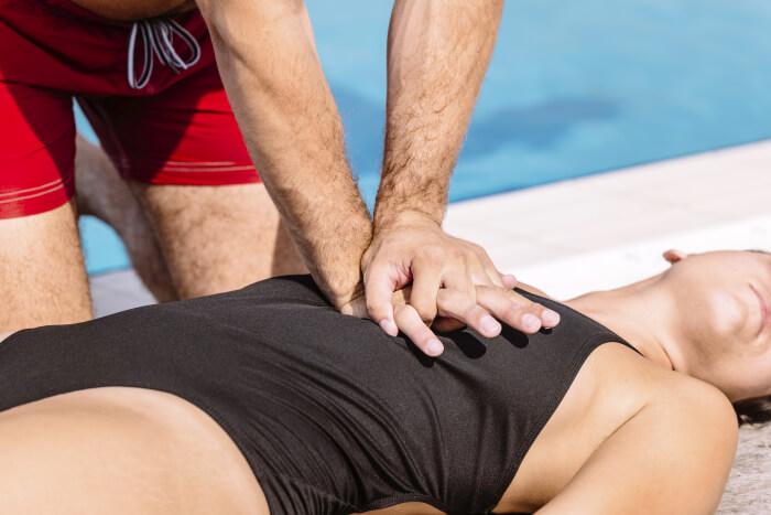 massage wenden: