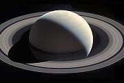 Beobachtungstipps für Amateurastronomen: Sommersternbilder und Planeten