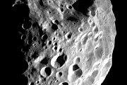 Beobachtungstipp: Sternbedeckung am Rand des Sonnensystems