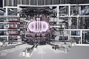 Mäders Moralfragen: Die Kernfusion als Lebensversicherung