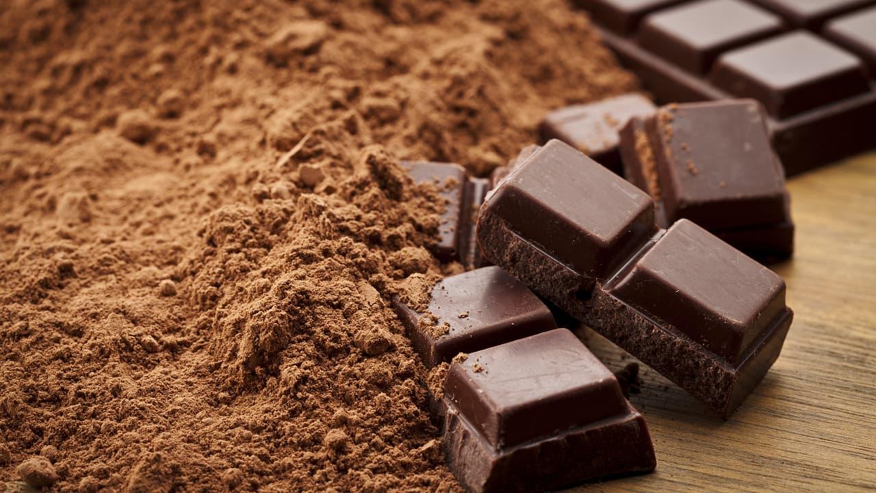 Kakao: Die größte Bedrohung seit es Schokolade gibt
