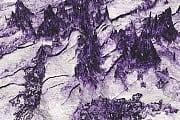 Geologie: Mordor unter dem Meer