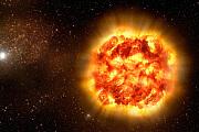 Supernova: Ein neuer Stern am Nachthimmel