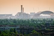 Nuklearkatastrophe: Wie ging Tschernobyl tatsächlich in die Luft?