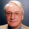 Ulrich Eibach