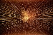Rätsel des Kosmos: Was wir über den Urknall wissen