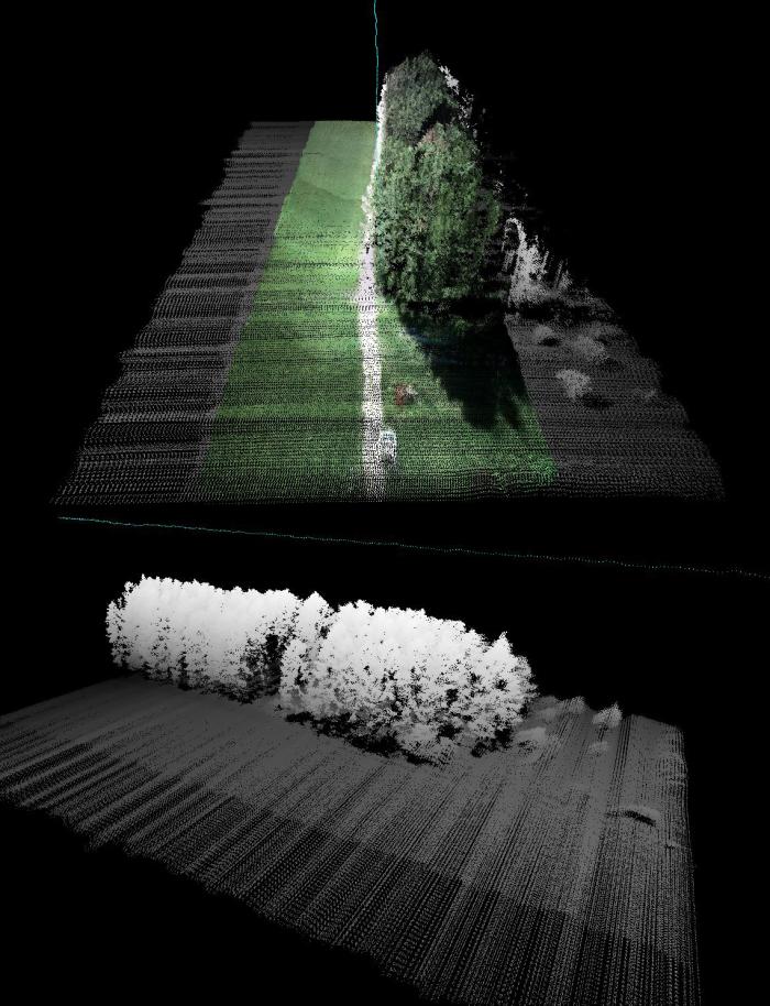 drohnen im naturschutz hightechsp her verraten wie es um. Black Bedroom Furniture Sets. Home Design Ideas