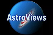 AstroViews