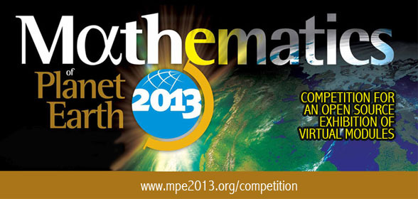 MPE2013-Banner