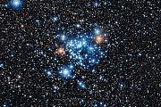 Veränderliche Sterne: BLAP – eine neue Klasse veränderlicher Sterne