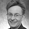 Ulrich Frey