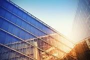 Durchsichtige Solarzellen Kaufen