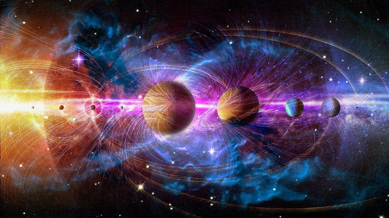 Sonnensystem: Keine Spur von Planet Neun
