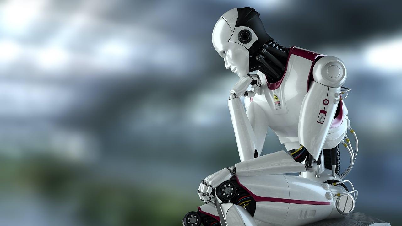 Kognitionswissenschaft: Was KI über unsere Intelligenz lehrt