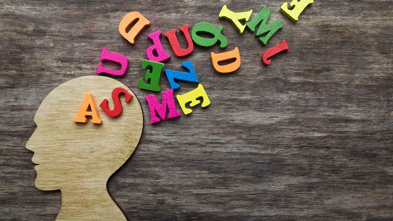 Warkus' Welt: Das enge Band zwischen Sprache und Denken