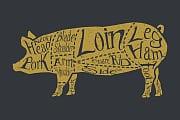 Gesunde Ernährung: Rindfleisch oder Schweinefleisch, was ist gesünder?