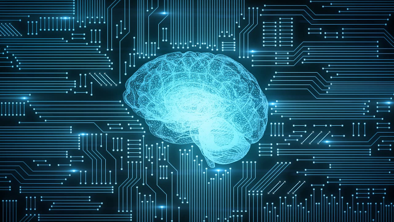 Computer-Hirn-Schnittstelle: Kann eine KI Gedanken lesen?