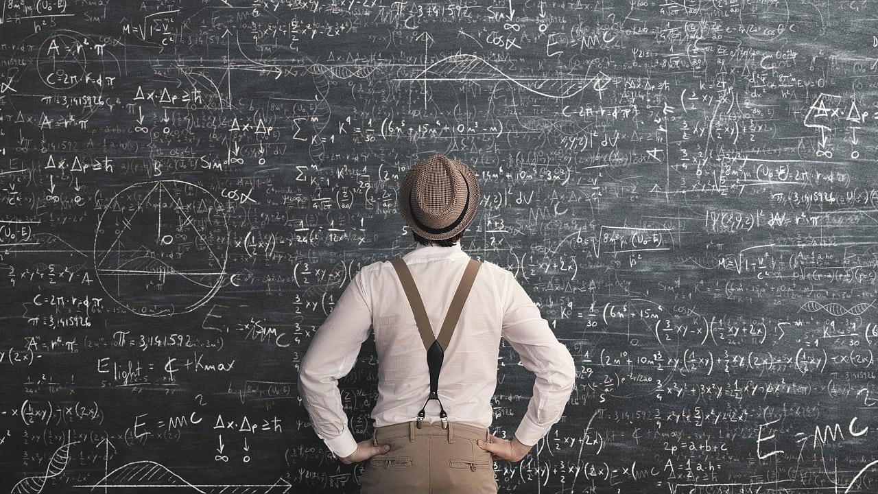 Zahlentheorie: Das Collatz-Problem, Sirenengesang für Mathematiker