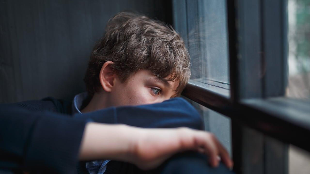 Narzisstische Eltern: Kein Herz fürs eigene Kind