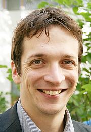 Konstantin Kreiser