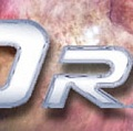 Der Orion Logo