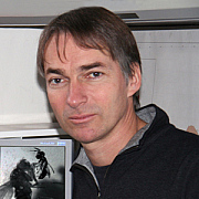 PD Dr. <b>Reinhard Predel</b> - predel2.jpg.679748