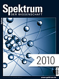 Digitalpaket SDW JG 2014 Cover