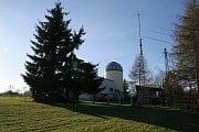 Veranstaltungstipp: 1. Süddeutsches Sternwartentreffen in der Oberpfalz