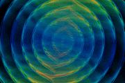 Gravitationswellen: Ich empfinde einfach nur Freude!