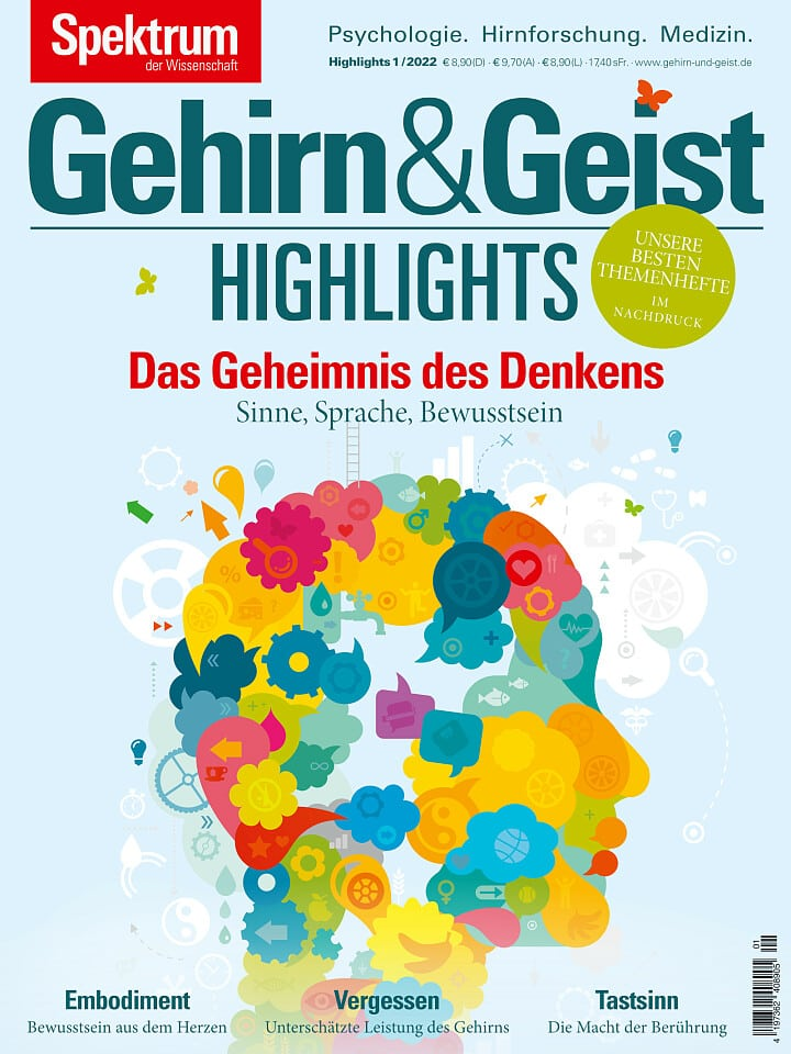 Cover Dossier 3/2018