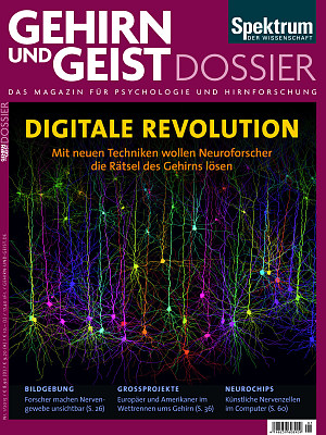 Cover Dossier 1/2015
