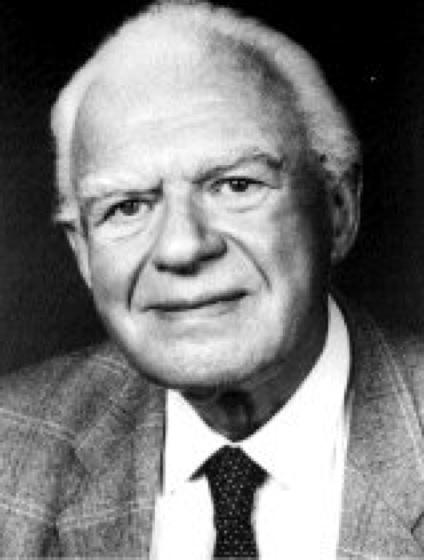 hermann flohn biography of albert