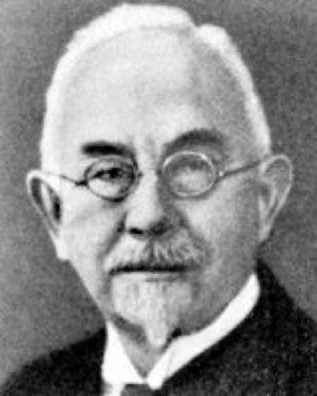 Johannsen Wilhelm Ludvig Stephen Hawking