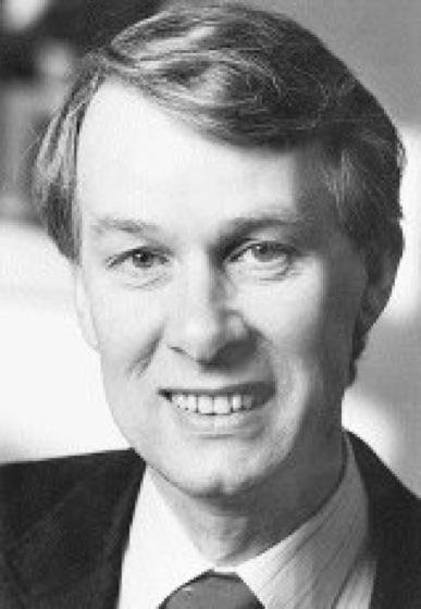 Roberts, <b>Richard John</b> - f8f6324_w