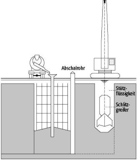 epub Robust Model Based Fault Diagnosis