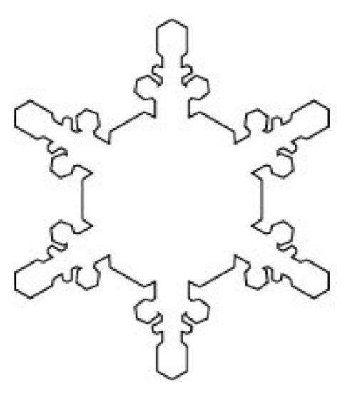 Symmetrie - Lexikon der Physik
