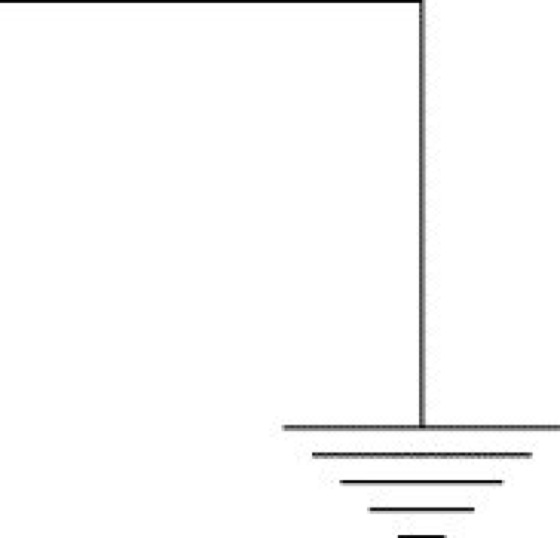 Erdung - Lexikon der Physik