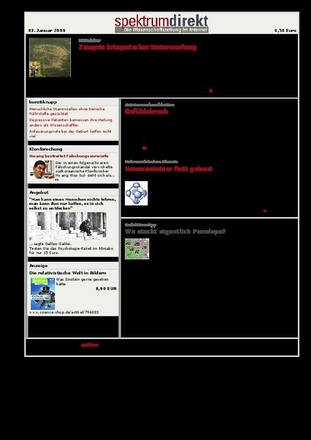 Dating-Website-Beispiele
