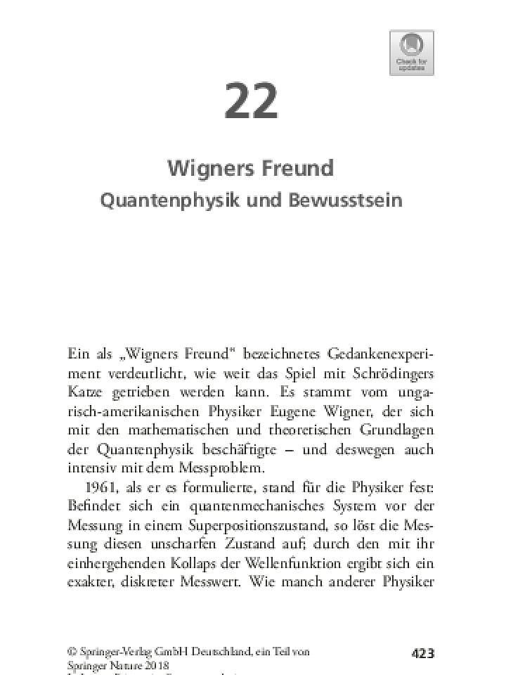 Jaeger2018_27_Jaeger2018_Chapter_WignersFreund