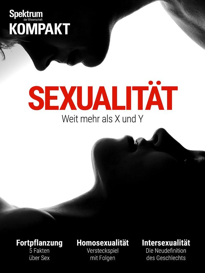 quiz das erste mal sex